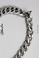 Picture of Pulseira Steel M-01