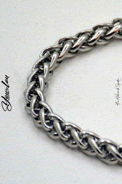 Picture of Pulseira Steel M-07