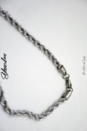 Picture of Colar Neck Steel 50
