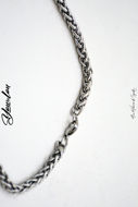 Picture of Colar Neck Steel 10
